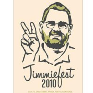 James Hamilton profile picture