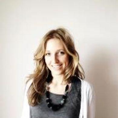 Anna Pietka profile picture