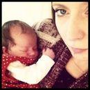 Emma Chapman profile picture