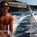 OLi Fowler profile picture