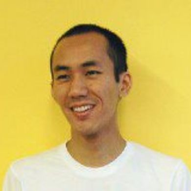 Francisco Hui profile picture