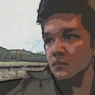Marc Duron profile picture