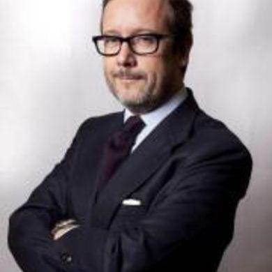 Gonzalo Verdera