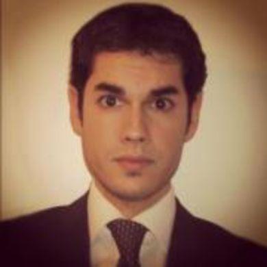 José-María Álvarez profile picture