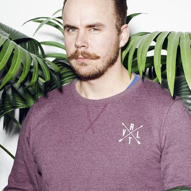 Henrik Hviid profile picture