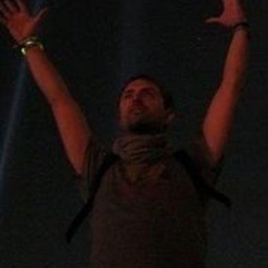 Philip Pfeifer profile picture