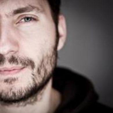Adam Varga profile picture
