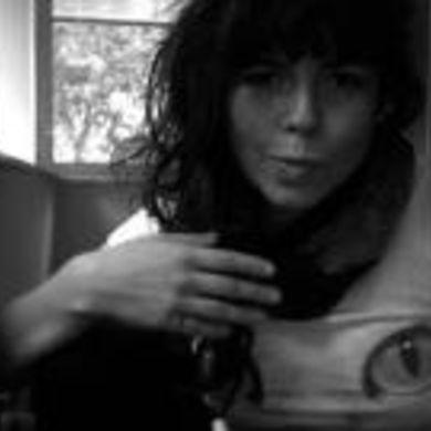 Luccia Sarmiento profile picture