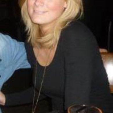 Emily Hardman profile picture