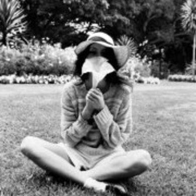 Iona Goulder profile picture