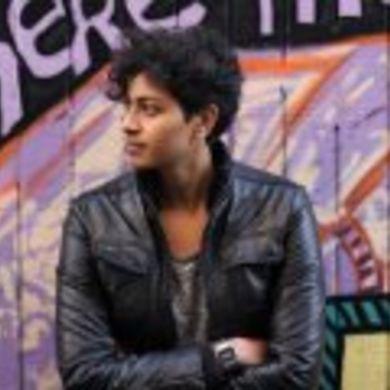 Ruha Devanesan profile picture