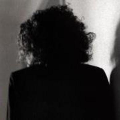 Cristina Gervasi profile picture