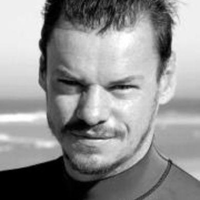 Piotr Pohlmann profile picture
