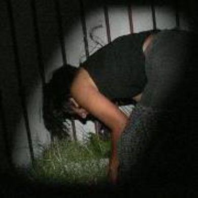 Azucena Losana profile picture