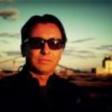 Luca MusicOn Orbeat profile picture