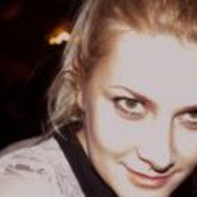 Tamara Didic profile picture