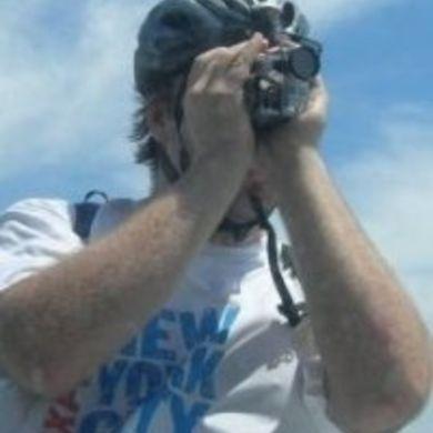 Rob Conger profile picture