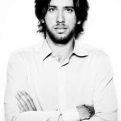 Timur Sardarov profile picture