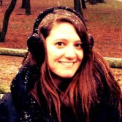 Yael Rozenman profile picture