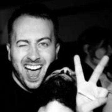 Matteo Pagliarulo profile picture
