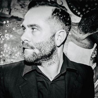 Enrico Zoli profile picture