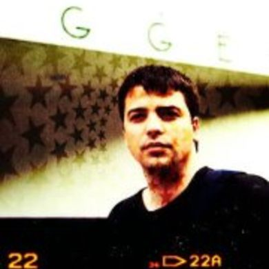 Christian Matteau profile picture