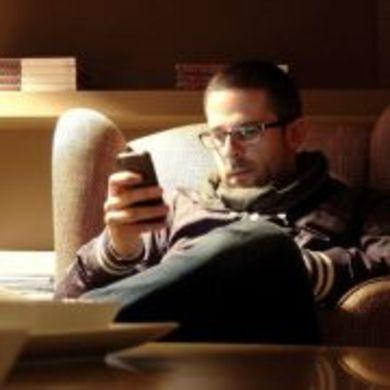 Andre Ribeirinho profile picture