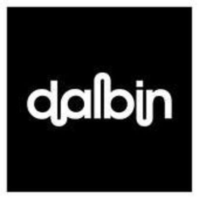 Label Dalbin profile picture