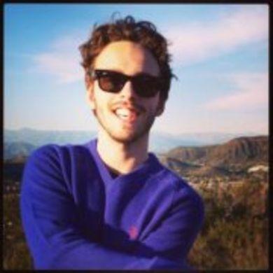 Ben Elliott profile picture