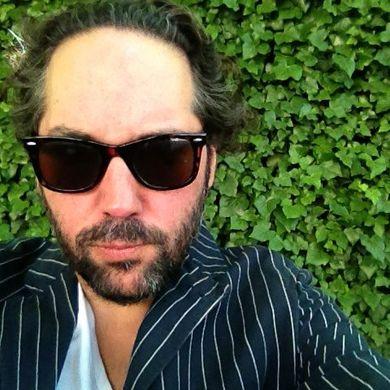 Patricio Pozo profile picture