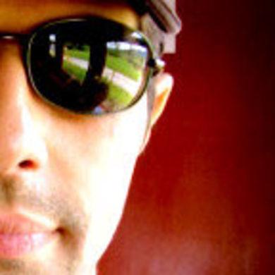 Cristiano Simões profile picture