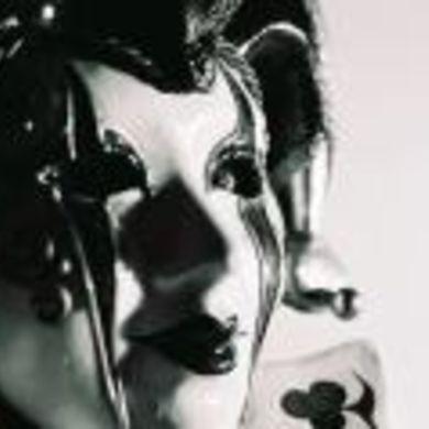 Mink Boyce profile picture