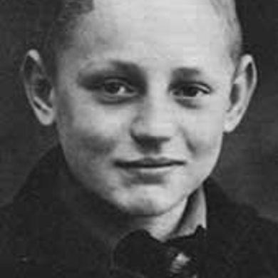Benjamin Tillig