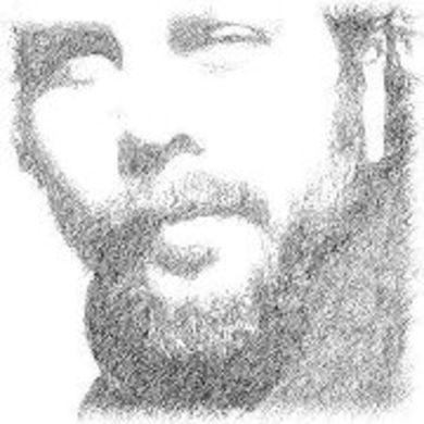 Albert Abdel Perpignan profile picture