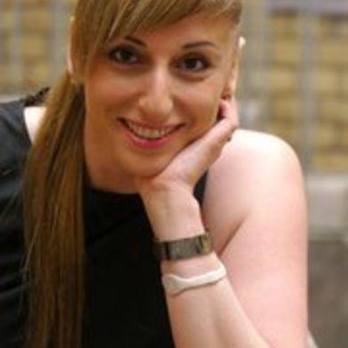 Filiz Bolik profile picture