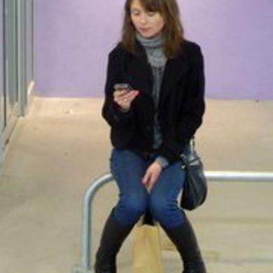 Irene Bradbury profile picture
