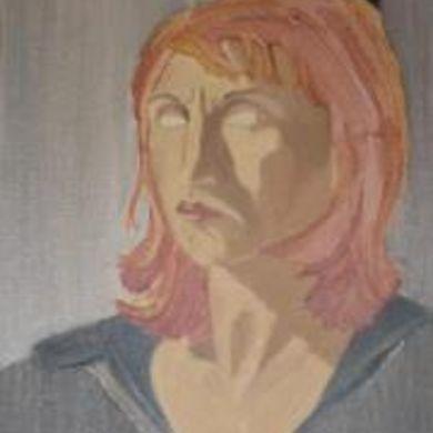 Melanie Shaw