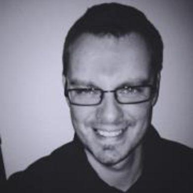 Markus Letzner profile picture