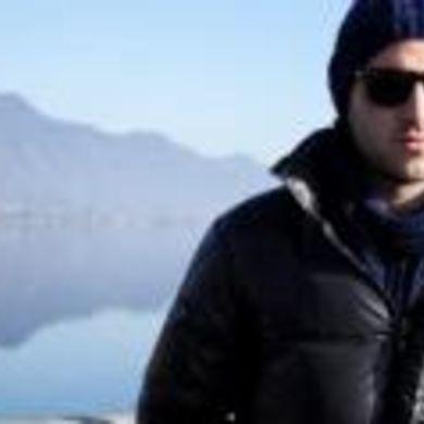 Alessandro Mazzero profile picture