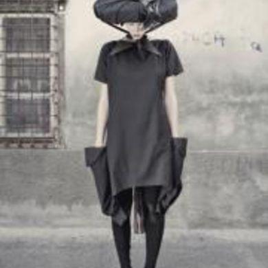Herzeleid Frau profile picture