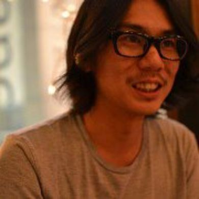 Kohei Ishida profile picture