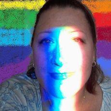 Junelbug profile picture