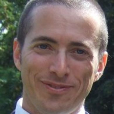 Limor Schweitzer profile picture
