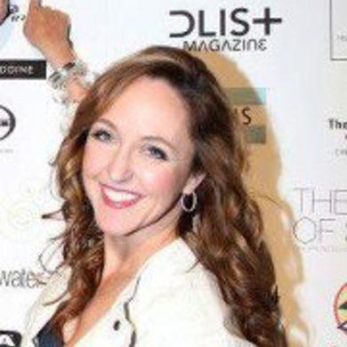 Natalie Angelillo profile picture