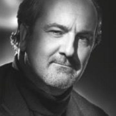 Harvey Laviale profile picture