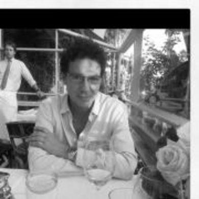 Osvaldo Garcia profile picture