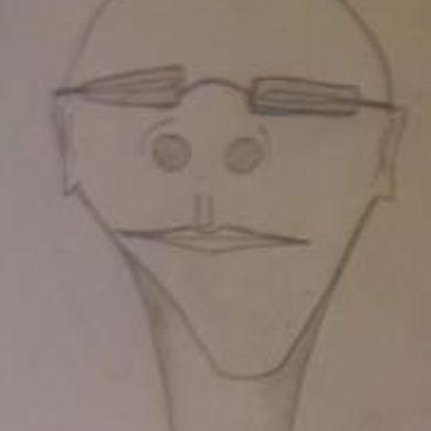 Brian Murray profile picture