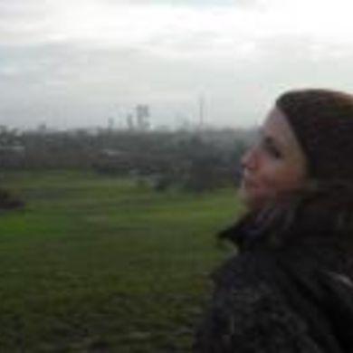 Marina Durante profile picture