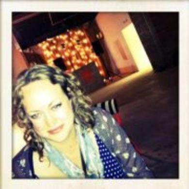 Sue Mitchell profile picture