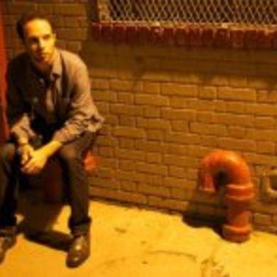 Seth Wolfson profile picture